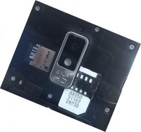 ServerMAN SIM LTE